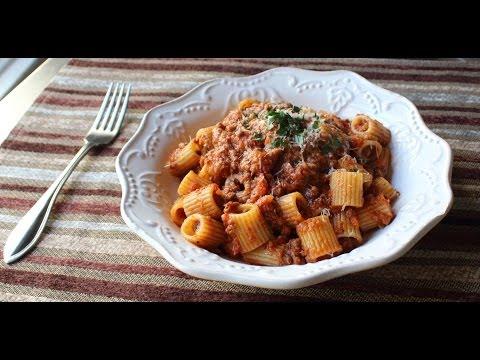 Recipe: Bolognese Sauce!!!!