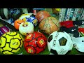 Health n Fitness 2017  (Bicycle, Workout Equipment n Sports Equipment)