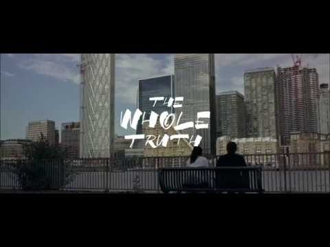 THE WHOLE TRUTH | Official Trailer HD