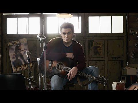 Riverdale: Official Trailer