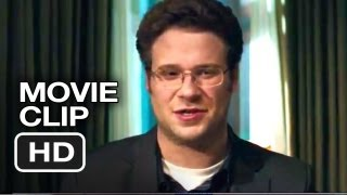 Nonton The Guilt Trip Movie Clip   Dinner With Friends  2012    Seth Rogen Comedy Hd Film Subtitle Indonesia Streaming Movie Download