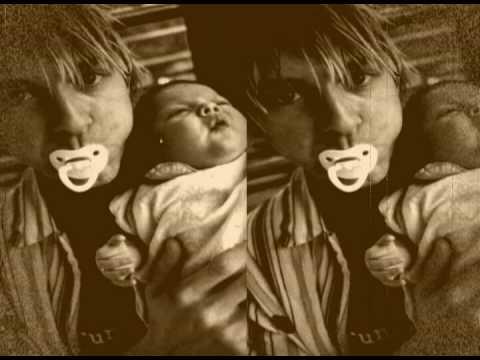 Tekst piosenki Nirvana - Spectre po polsku