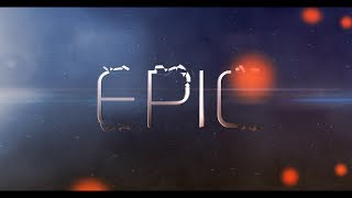 In this After Effects Tutorial create an Epic title intro. This tutorial covers how to quickly create a great title intro within a matter of minutes. We use all of the typical elements that are expected in a title sequence. Flares, particles, epic text animation, camera movement, and orange teal! Visit our website https://www.sonduckfilm.com for more tutorials, giveaways and film and photo gear! Music From PremiumBeat:https://www.premiumbeat.com/Lens Flare Pack:https://www.rocketstock.com/video-packs/radium-4k-lens-flares/Social Media:Drop a like on Facebook: https://www.facebook.com/sonduckfilmHit me up on Instagram: http://instagram.com/sonduckfilmFollow me on Twitter: https://twitter.com/SonduckFilmConnect with me on Linkedin: https://www.linkedin.com/in/joshnoelSupport us on Patreon: https://www.patreon.com/sonduckfilmSuggested After Effects Tutorials:Animated Icons: https://youtu.be/OZFuYj_ohWwWord Morph: https://youtu.be/Nc2w1Kt3XjETypography Titles: https://youtu.be/eruPaWT0aNs3D Light Text Stroke Effect: https://youtu.be/r4hYFOcRwoYIllustrator to After Effects Vectos: https://youtu.be/YGBRpCOtjNMClean Lower Thirds: https://youtu.be/aEt2yxs17IU