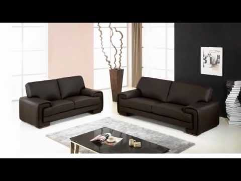 comment nettoyer un canap en cuir ivoire la r ponse est sur. Black Bedroom Furniture Sets. Home Design Ideas