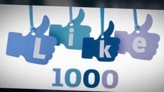 100.000 likes - VerAngola