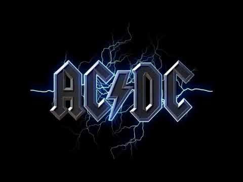 Video AC/DC - TNT  [Dj Payman Remix] download in MP3, 3GP, MP4, WEBM, AVI, FLV January 2017