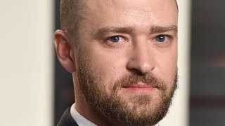 Video The Disappointing Shady Side Of Justin Timberlake download in MP3, 3GP, MP4, WEBM, AVI, FLV January 2017