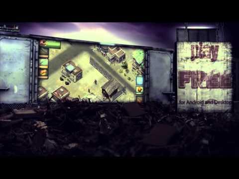 Video of Zombie Raiders Classic