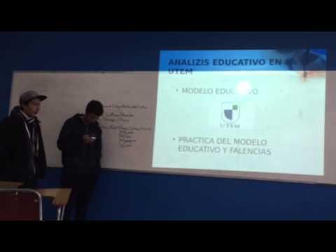 Educación Gratuita y Buen Conocimiento L7