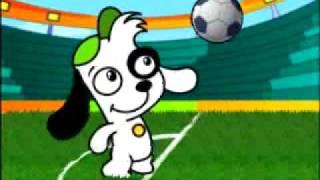 Discovery Kids - Doki Descubre Deportes