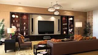 Video Desain interior rumah syahrini Desain Rumah interior minimalis MP3, 3GP, MP4, WEBM, AVI, FLV Februari 2018