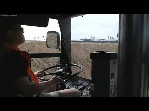 Ex-Fairfield-Suisun Transit Gillig Phantom 9641 (edited)