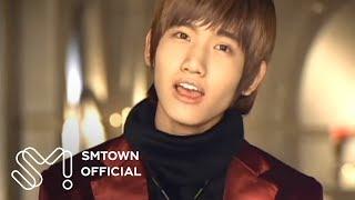 Download Lagu TVXQ! 동방신기 '마법의 성 (Magic Castle)' MV Mp3