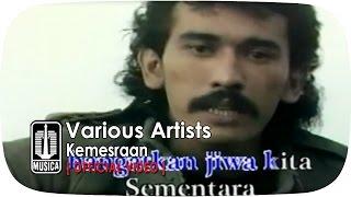 Video Various Artists - Kemesraan (Karaoke Video) MP3, 3GP, MP4, WEBM, AVI, FLV Juni 2018