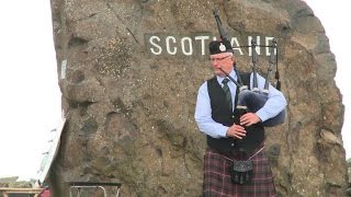 The Practicalities Of Scottish Independence