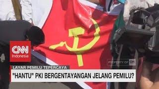 """Video """"Hantu"""" PKI Bergentayangan Jelang Pemilu? MP3, 3GP, MP4, WEBM, AVI, FLV Februari 2019"""