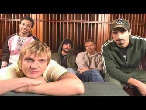 Tekst piosenki Backstreet Boys - Loving You po polsku