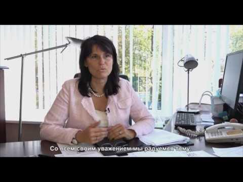 Реабилитация послеоперационных больных в Юрмале