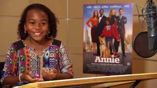 Nonton ANNIE - Synchronclip Film Subtitle Indonesia Streaming Movie Download