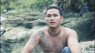 Video Banyak Arti Tatto dan Tradisi Dayak MP3, 3GP, MP4, WEBM, AVI, FLV September 2018