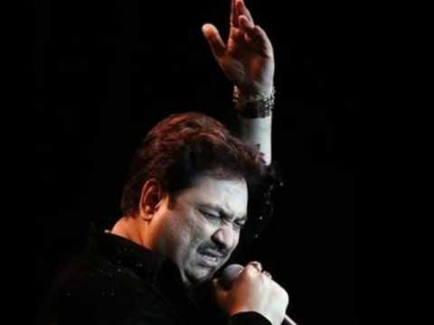 Video Mere Samne Wali Khidki Mein - Padosan (HD) download in MP3, 3GP, MP4, WEBM, AVI, FLV January 2017