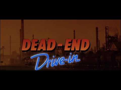 Dead End Drive-In (1986) - Grindbin Podcast - Episode 69