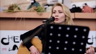 Video Lucia Šútorová - Srdcolam