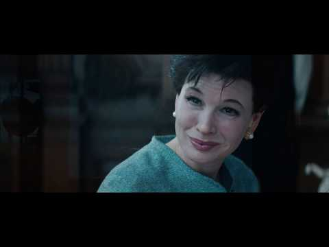 Judy - Tráiler (VOSE)?>