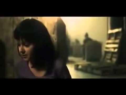 Trailer Español de la película de DORA LA EXPLORADORA! XD