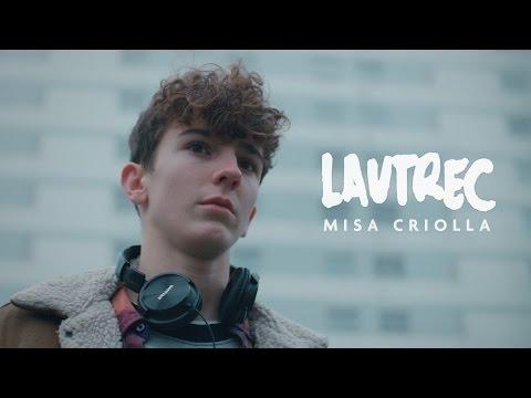 Lautrec - Misa Criolla