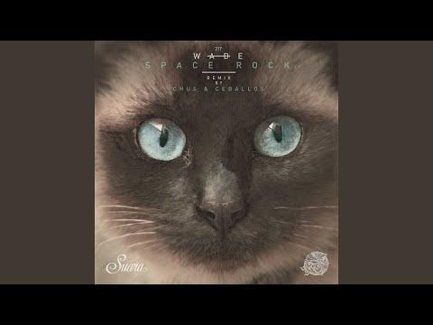 Hypnotic Beat (Original Mix)