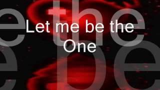 To Love You More (Lyrics)  -  Celine Dion