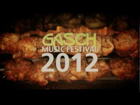 90 secondi di Gasch2012