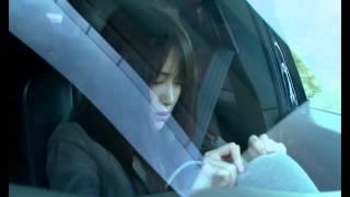 ΚΑΤΙ ΣΑΝ ΕΡΩΤΑΣ (Like Someone In Love) Υποτιτλισμένο trailer