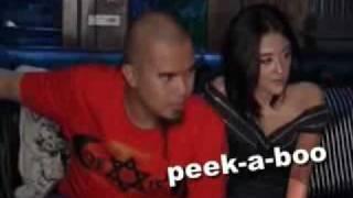 Video Dewi Perssik Celana Dalamnya Diam-diam Nongol Selama Prescon - CumiCumi.com MP3, 3GP, MP4, WEBM, AVI, FLV Juli 2018