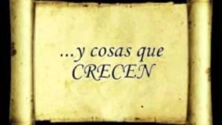 Otro Cuento - 16 TO A
