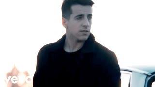 Video Fernando Daniel - Nada Mais MP3, 3GP, MP4, WEBM, AVI, FLV Januari 2018