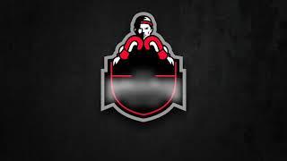 Karuhat Sor Supawan: The Genius' Elbow Against Knee Specialist