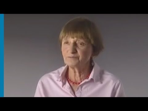 רצח היהודים בליטא : דינה בייטלר