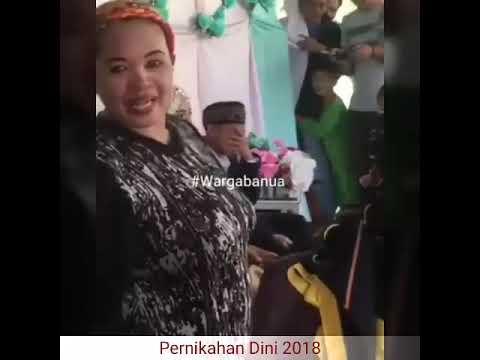 VIRAL# BOCAH UMUR 15TH(cewek) dan 14TH(cowok) Resmi Menikah