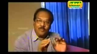 Mr.S.Dheenadhayalan's Interview on Solar