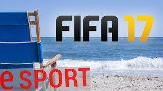 Mit dem näher rückenden Release von FIFA 18, gerät FIFA 17 immer weiter in den Hintergrund. Doch auch der aktuelle Teil der Fußball-Simulation hat immer noch eine Menge zu bieten in der Zeit bis September. FIFA-Rugby und diverse Herausforderungen garantieren Spielspaß für jeden FIFA-Verrückten.