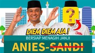 """Video Warga Jakarta Menagih Janji Anies """" Jangan Dikira Kita Lupa Bang """" MP3, 3GP, MP4, WEBM, AVI, FLV Maret 2019"""