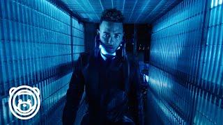 Ozuna x Diddy x Dj Snake - Eres Top | Cap. 4 (Video Oficial)