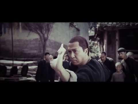 Dragon Inn | Trailer | New Release - Thời lượng: 2 phút.