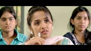Video ആ സ്ഥിരം പാർസൽ സെർവീസുകാരി കൊള്ളാലോ ...നല്ല ഗമകം | New Malayalam Movie Scene MP3, 3GP, MP4, WEBM, AVI, FLV Januari 2019