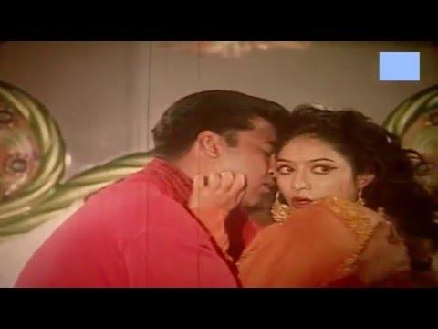 Koro Preym Koro Shoro-Manna @ Sabnoor (720p) HD Song