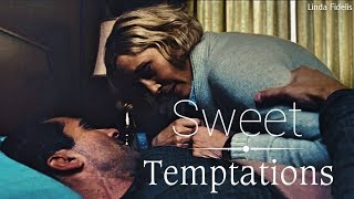 Subscribe and commentthe song i used : https://www.youtube.com/watch?v=aQHDBosiVMgmy we heart it account : http://weheartit.com/lindabelladu37My tumblrs : http://all-about-bellarke.tumblr.com/http://theworldofteenwolf.tumblr.com/http://serie-news.tumblr.com/http://linda-fidelis.tumblr.com/http://adalind-nick.tumblr.com/http://the-daenerys-targaryen.tumblr....http://linda--bella.tumblr.com/