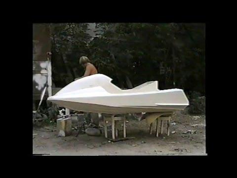 Водомет своими руками stx.avi - RepeatYT - Twoje utwory w petli!
