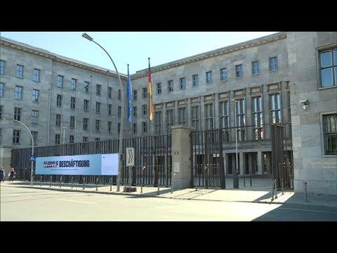 Teures Pendeln: Regierungsbeamte setzen weiterhin vol ...